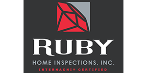 Ruby Home Inspection Services, Inc.